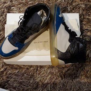 Original Belenciaga Sneakers